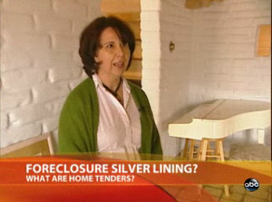 Video Gallery | Homes in Transition - Albuquerque, NM